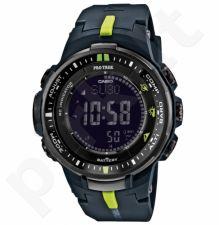 Casio laikrodis PRW-3000-2ER