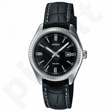 Moteriškas laikrodis CASIO LTP-1302L-1AVEF