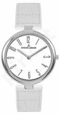 Moteriškas laikrodis Jacques Lemans Vienna 1-1407D