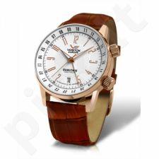Vyriškas laikrodis Vostok Europe GAZ 14 Limousine 2426/5609060