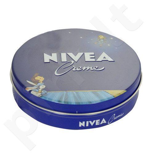 Nivea Creme, kosmetika moterims, 150ml