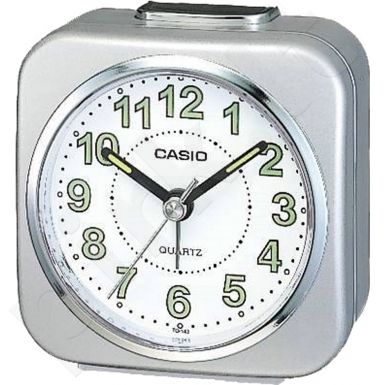 Laikrodis CASIO TQ-143-8EF