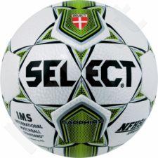 Kamuolys futbolui SELECT Sapphire Sel000552