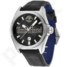 Timberland Back Bay TBL.13329JS/02 vyriškas laikrodis