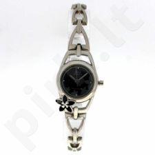 Moteriškas laikrodis Q&Q GB31-202