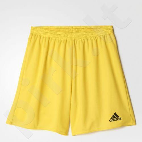 Šortai futbolininkams Adidas Parma 16 M AJ5885