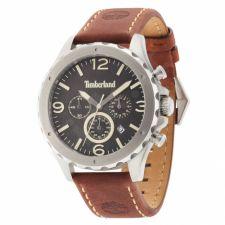 Vyriškas laikrodis Timberland TBL.14810JS/02