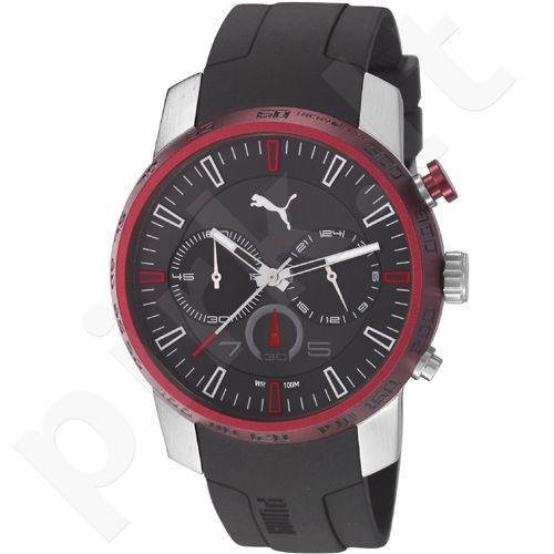 Puma Essence PU103051003 vyriškas laikrodis-chronometras