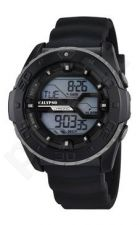 Laikrodis CALYPSO K5654_1
