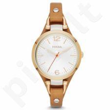 Laikrodis FOSSIL ES3565