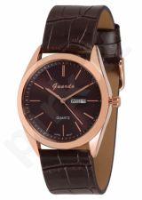 Laikrodis GUARDO 9132-7