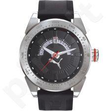 Puma Time PU104201001 vyriškas laikrodis