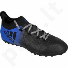 Futbolo bateliai Adidas  X Tango 16.2 TF M BA9470