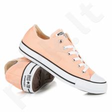 Laisvalaikio batai CONVERSE CHUCK TAYLOR ALL STAR SEASONAL COLOR