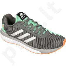 Sportiniai bateliai bėgimui Adidas   Vengeful W BB1638