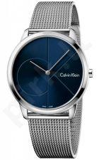 Vyriškas laikrodis CK K3M2112N