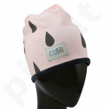 Vaikiška COLIBRI kepurė VKP221