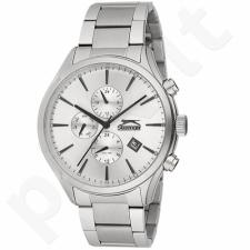 Vyriškas laikrodis Slazenger ThinkTank SL.9.6065.2.01