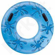 Plaukimo ratas pripuč. Jumbo (36053)