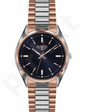 Moteriškas laikrodis 33 ELEMENT 331816