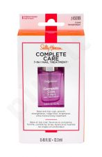 Sally Hansen Complete Care, 7in1 Nail Treatment, nagų priežiūra moterims, 13,3ml
