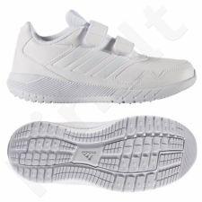 Sportiniai bateliai Adidas  Alta Run CF Jr BA7902