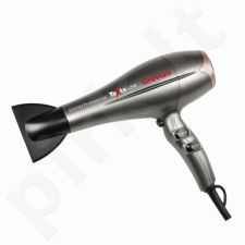 G3Ferrari G30029 plaukų džiovintuvas