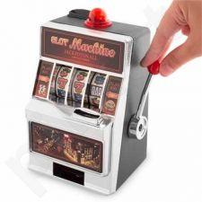 Taupyklė kazino aparatas