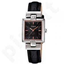 Moteriškas laikrodis Casio LTP-1354L-1CEF