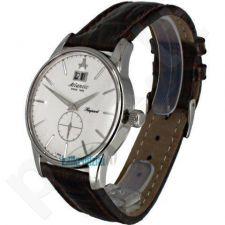 Vyriškas laikrodis ATLANTIC Seaport 56350.41.21