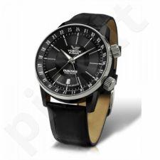 Vyriškas laikrodis Vostok Europe GAZ 14 Limousine 2426-5602059