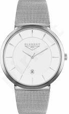 Vyriškas 33 ELEMENT laikrodis 331416