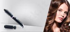 Plaukų formavimo šukos Remington AS 404