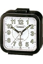 Laikrodis CASIO TQ-141-1E
