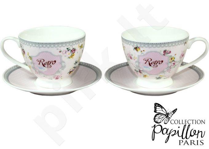 Dviejų puodelių rinkinys 98296