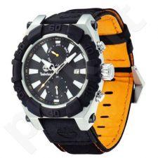 Timberland Hookset TBL.13331JSTB/02A vyriškas laikrodis