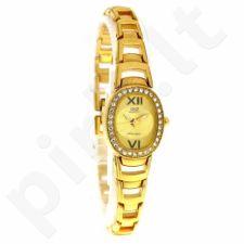 Moteriškas laikrodis Q&Q GC25-006