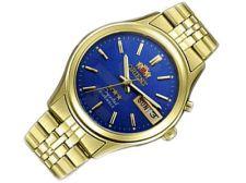 Orient automatinis FEM0301QD9 vyriškas laikrodis