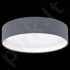 Lubinis šviestuvas EGLO 31592 | PASTERI