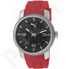 Puma Essence PU103071008 vyriškas laikrodis