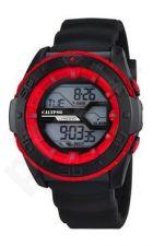 Laikrodis CALYPSO K5654_4