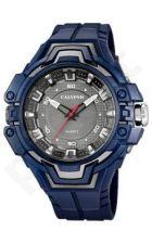 Laikrodis CALYPSO K5687_5