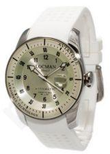 Laikrodis LOCMAN AVIATORE automatinis 0455V0200AVIKSW