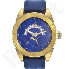 Puma Time PU104201002 vyriškas laikrodis