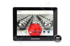 MODECOM FreeTAB 8002 IPS X2 3G+ Rockchip RK3066 Dual Core 2 x 1.5GHz - REPAIRED!