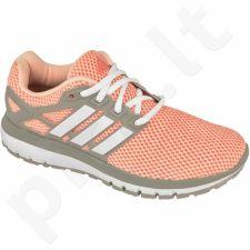 Sportiniai bateliai bėgimui Adidas   Energy Cloud W CG3013