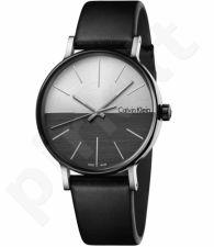 Vyriškas laikrodis Calvin Klein K7Y21CCX