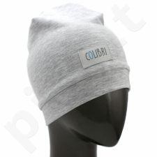 Vaikiška COLIBRI kepurė VKP230