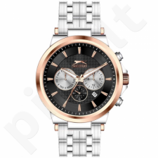 Vyriškas laikrodis Slazenger ThinkTank SL.9.6066.2.01