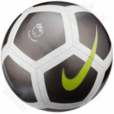 Futbolo kamuolys Nike Premier League Pitch SC3137-056